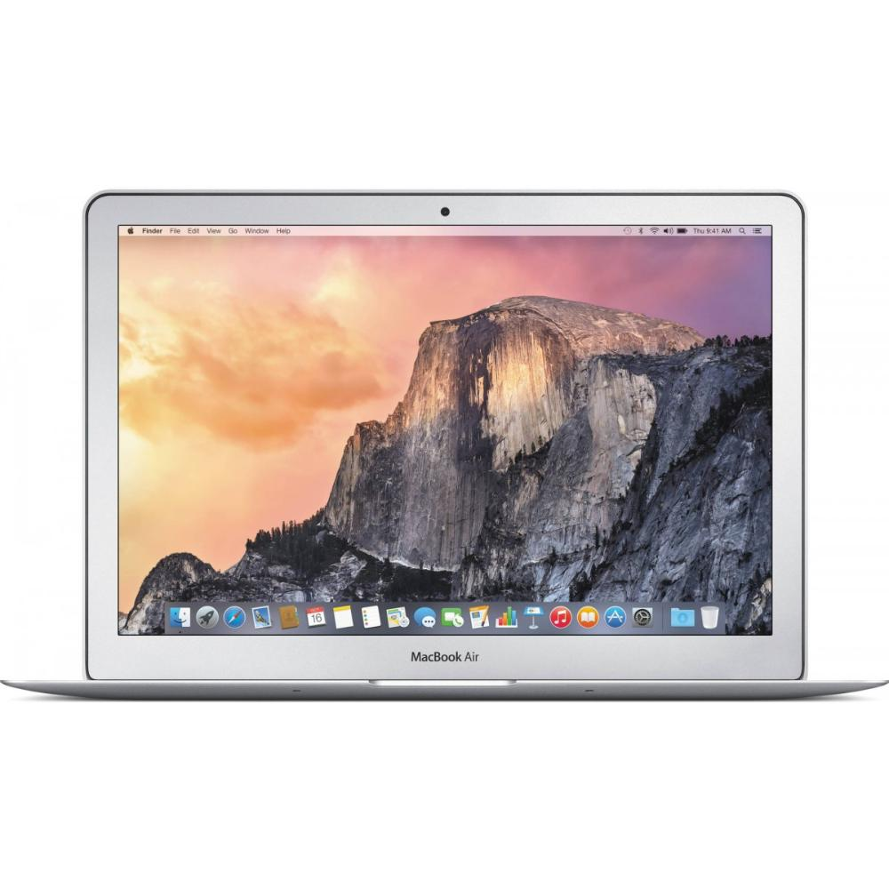 Macbook Air Apple 13.3 Pulgadas 128 Gb MQD32E/A