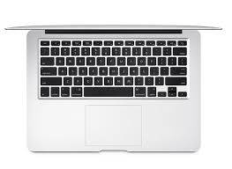 Macbook Air Apple 13.3 Pulgadas 256 Gb